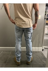 Silver Jeans Taavi