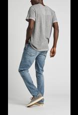 Silver Jeans Machray