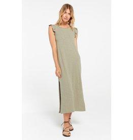 Z-Supply Blakely Slub Dress