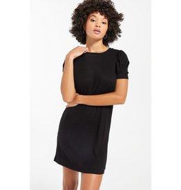 Z-Supply Kamryn Puff Dress