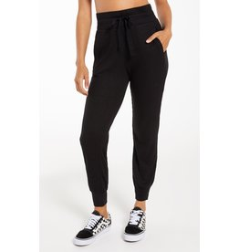 Z-Supply Lyric Jogger