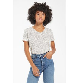 Z-Supply Lea Rib Tee