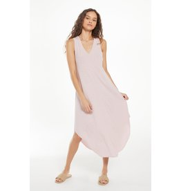 Z-Supply Reverie Dress