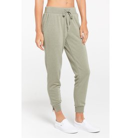 Z-Supply Cypress Jogger