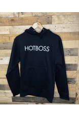 HOTBOSS HB Hoodie