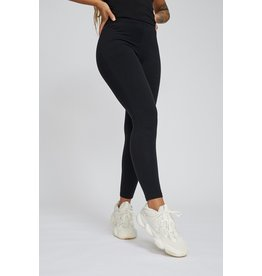 Kuwallatee Lounge Leggings