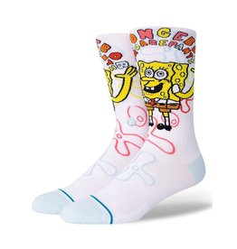 Stance IMAGINATION BOB SOCKS