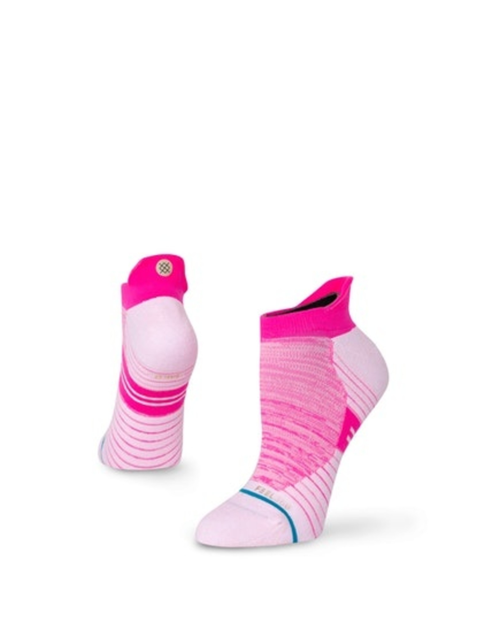 Stance DOUBLE DASH SOCKS