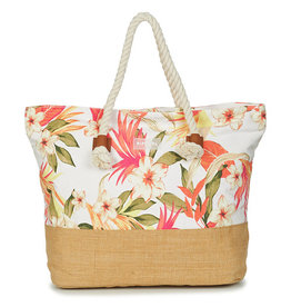 Rip Curl CANVAS MULTI BEACH BAG