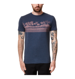 Tentree Tourist Juniper T-Shirt