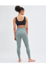 Tentree In Motion High Rise Legging