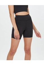 Tentree In Motion Bike Shorts
