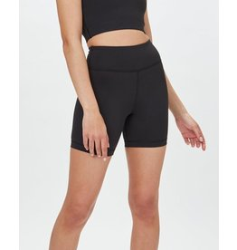 Tentree W inMotion Bike Short