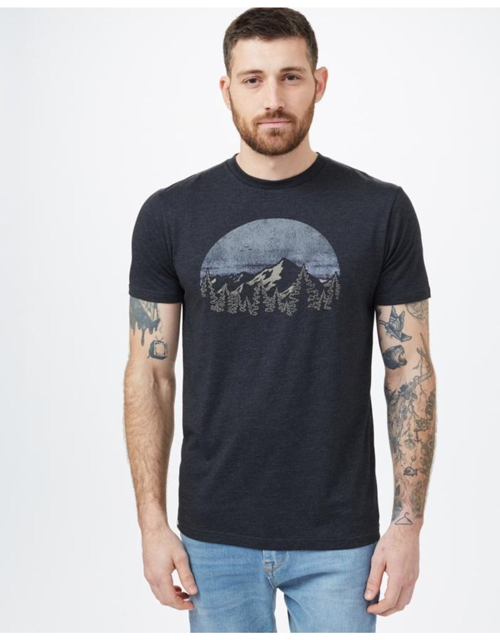 Tentree Vintage Sunset T-Shirt