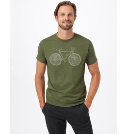 Tentree Elms T-Shirt