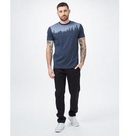 Tentree Juniper Classic T-Shirt
