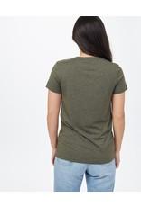 Tentree W Juniper Classic T-Shirt