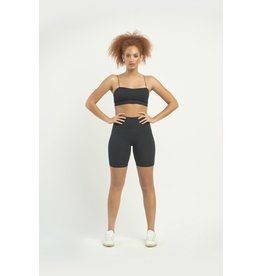 Dex BASIC BIKER SHORTS