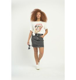 Dex GRAPHIC LIPS TEE