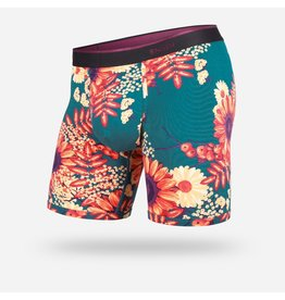 BN3TH CLASSIC PRINT BOXER BRIEFS