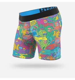 BN3TH ENTOURAGE BOXER BRIEFS