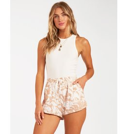 Billabong ROAD TRIPPIN J NDST SAC SHORTS