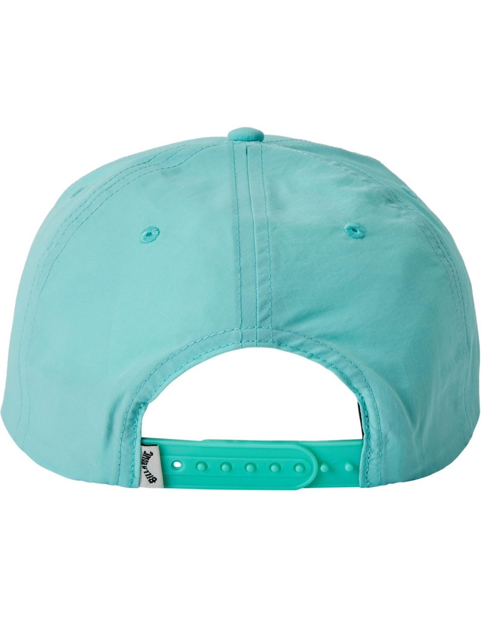 Billabong WALLIE  CAP