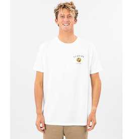 Rip Curl THE SWAMP PREMIUM TEE