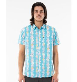 Rip Curl BEACH PARTY SHIRT