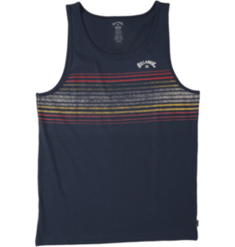 Billabong SPINNER TANK TOP
