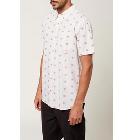 O'niell Horizon Shirt