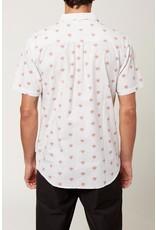 O'niell Horizon Shirt