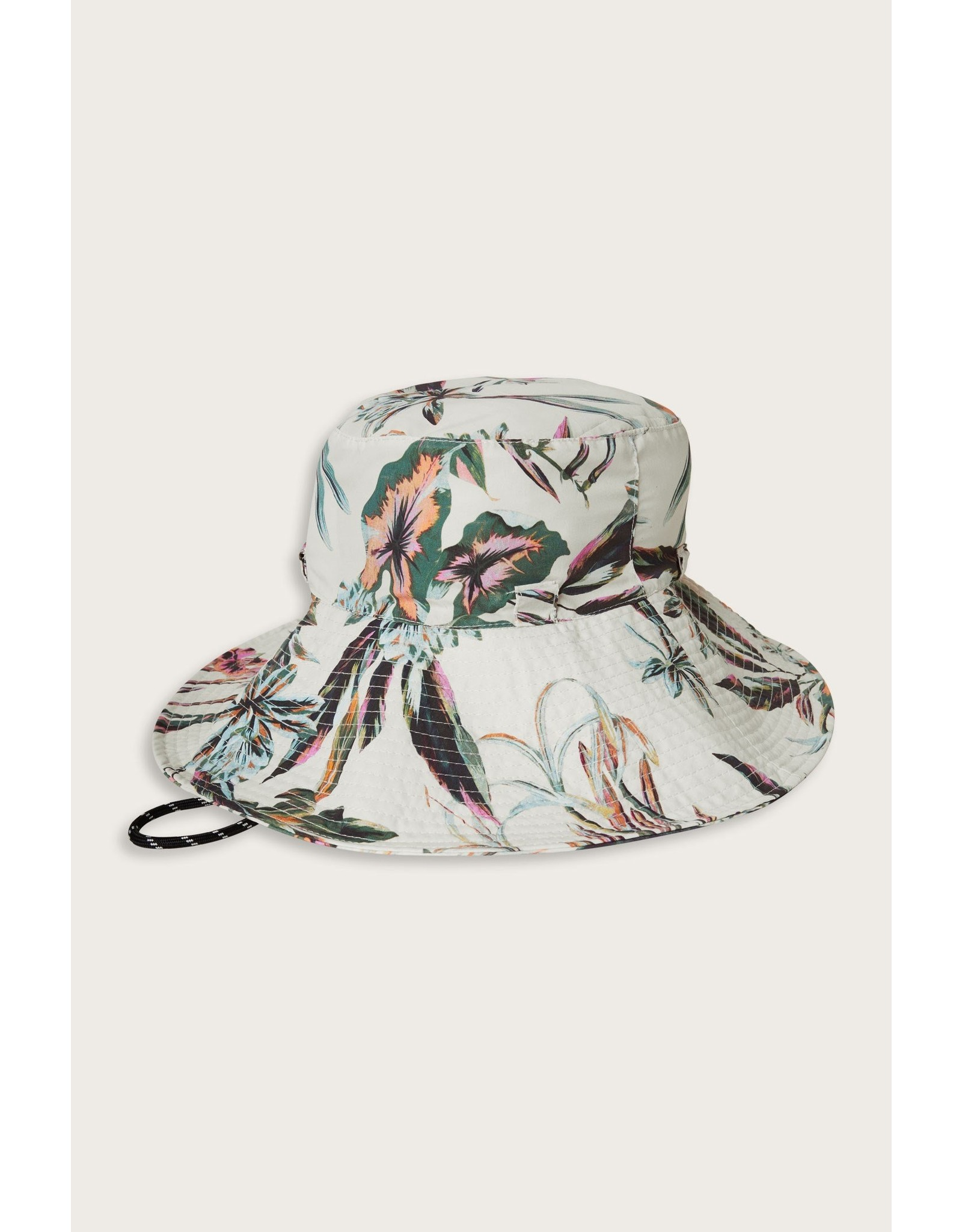 O'niell Locals Hat