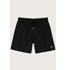 O'niell Solid Volley Shorts
