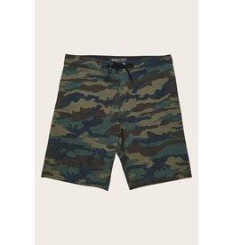 O'niell Hyperfreak Shorts