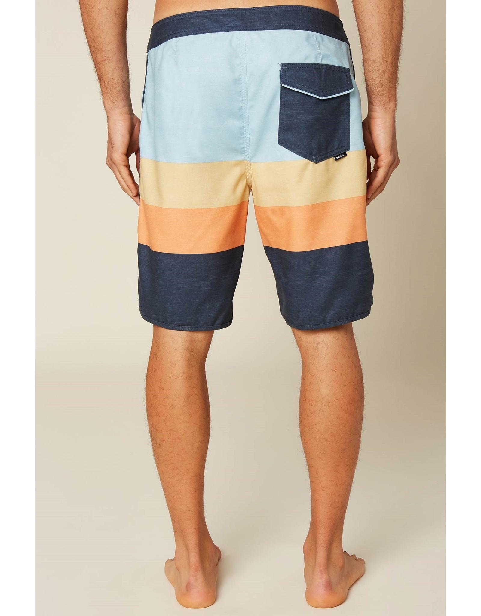 O'niell Four Square Shorts