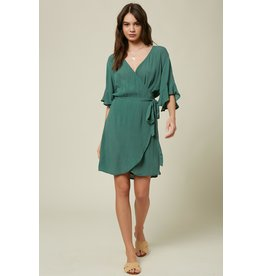 O'niell Molly Dress