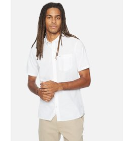 Hurley ONE AND ONLY 2.0 SHIRT
