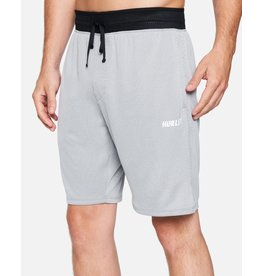 "Hurley EXPLORE TRAILS MESH 19"" SHORTS"