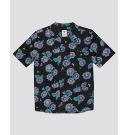 Element SUNFLOWERS SS SHIRT