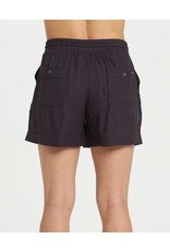 Element ENOUGH J SHORTS