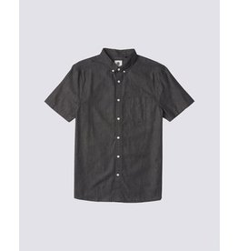 Element VEGA SS SHIRT