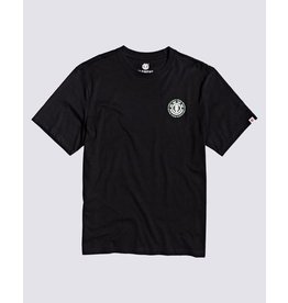 Element SEAL BP SS T-SHIRT