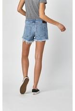 Mavi Rosie Mid Retro Shorts