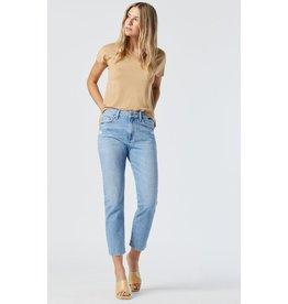 Mavi Viola Jeans