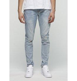 Kuwallatee Skinny Essential Denim Jeans