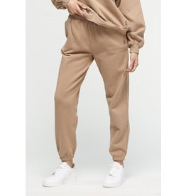 Kuwallatee Oversized Sweatpants