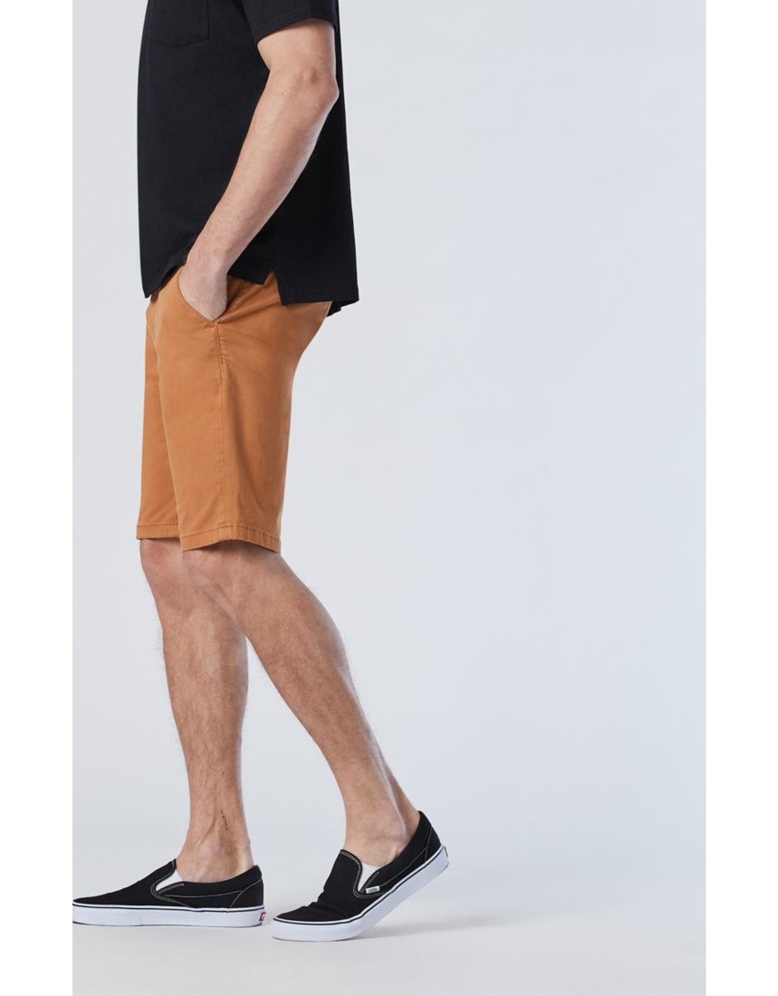 Mavi Jacob Shorts