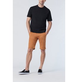 Mavi Jacob Shorts