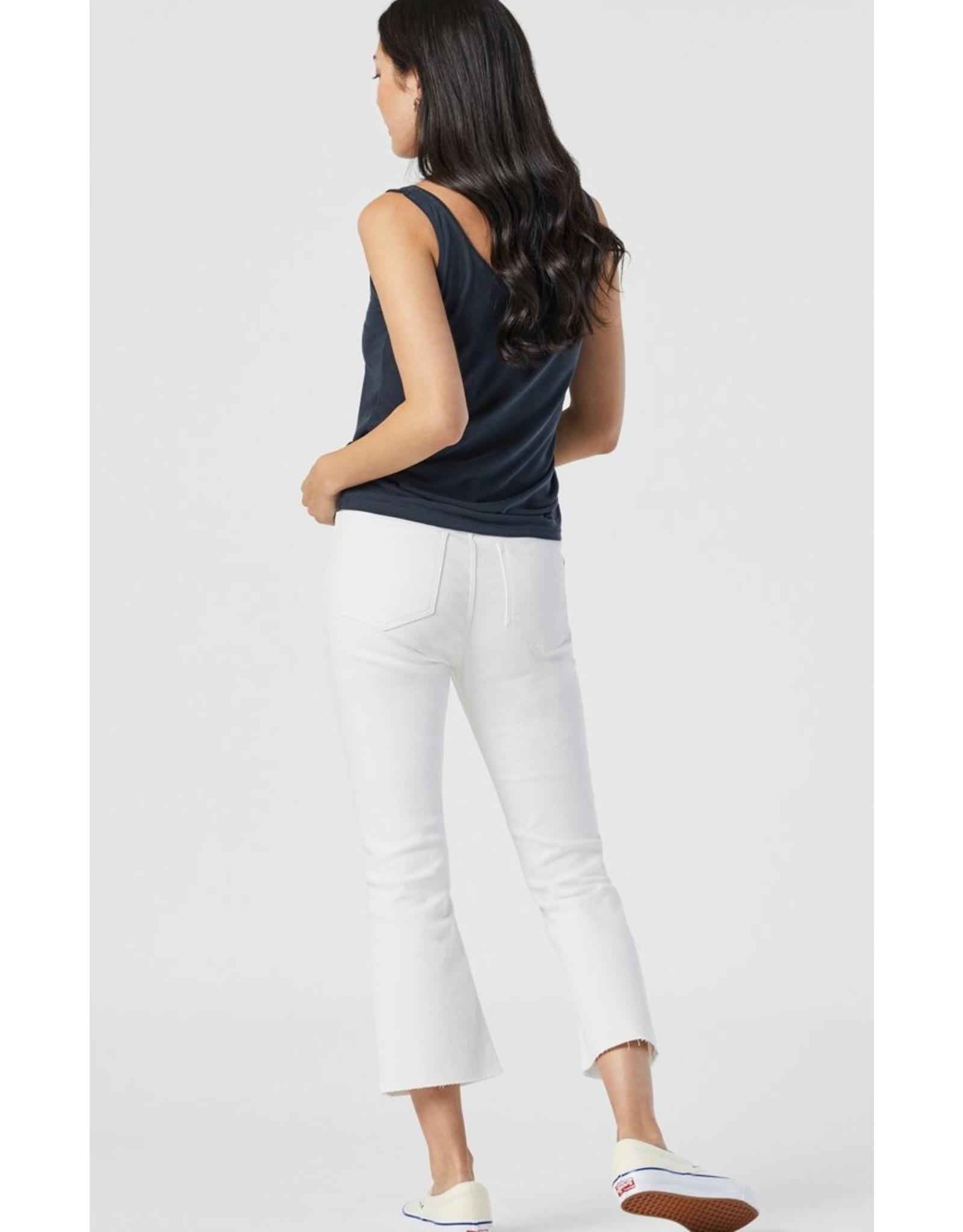 Mavi Anika Pants